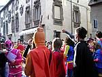 Foto Carnevale Borgotarese 2006 carnevale borgo 070