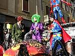 Foto Carnevale Borgotarese 2006 carnevale borgo 074
