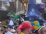 Foto Carnevale Borgotarese 2006 carnevale borgo 080
