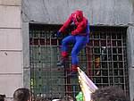 Foto Carnevale Borgotarese 2006 carnevale borgo 084