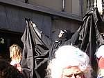 Foto Carnevale Borgotarese 2006 carnevale borgo 086