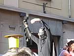 Foto Carnevale Borgotarese 2006 carnevale borgo 087