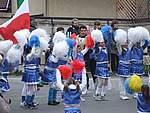 Foto Carnevale Borgotarese 2007 Carnevale Borgotarese 2007 015