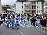 Foto Carnevale Borgotarese 2007 Carnevale Borgotarese 2007 018