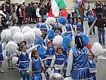 Foto Carnevale Borgotarese 2007 Carnevale Borgotarese 2007 019