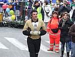 Foto Carnevale Borgotarese 2007 Carnevale Borgotarese 2007 022