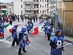 Foto Carnevale Borgotarese 2007 Carnevale Borgotarese 2007 026