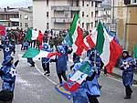 Foto Carnevale Borgotarese 2007 Carnevale Borgotarese 2007 028