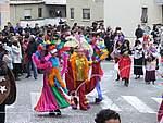 Foto Carnevale Borgotarese 2007 Carnevale Borgotarese 2007 046