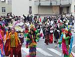 Foto Carnevale Borgotarese 2007 Carnevale Borgotarese 2007 047