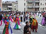 Foto Carnevale Borgotarese 2007 Carnevale Borgotarese 2007 048