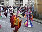 Foto Carnevale Borgotarese 2007 Carnevale Borgotarese 2007 050