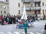 Foto Carnevale Borgotarese 2007 Carnevale Borgotarese 2007 068