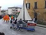 Foto Carnevale Borgotarese 2007 Carnevale Borgotarese 2007 075