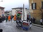 Foto Carnevale Borgotarese 2007 Carnevale Borgotarese 2007 077