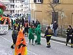 Foto Carnevale Borgotarese 2007 Carnevale Borgotarese 2007 080
