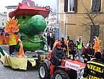 Foto Carnevale Borgotarese 2007 Carnevale Borgotarese 2007 082