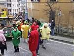 Foto Carnevale Borgotarese 2007 Carnevale Borgotarese 2007 097