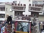 Foto Carnevale Borgotarese 2007 Carnevale Borgotarese 2007 101