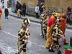 Foto Carnevale Borgotarese 2007 Carnevale Borgotarese 2007 115