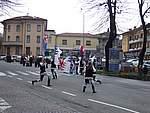 Foto Carnevale Borgotarese 2007 Carnevale Borgotarese 2007 120