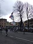 Foto Carnevale Borgotarese 2007 Carnevale Borgotarese 2007 124