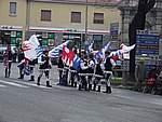 Foto Carnevale Borgotarese 2007 Carnevale Borgotarese 2007 128
