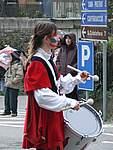 Foto Carnevale Borgotarese 2007 Carnevale Borgotarese 2007 130