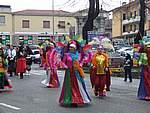 Foto Carnevale Borgotarese 2007 Carnevale Borgotarese 2007 151
