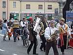 Foto Carnevale Borgotarese 2007 Carnevale Borgotarese 2007 155