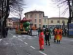 Foto Carnevale Borgotarese 2007 Carnevale Borgotarese 2007 176