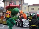 Foto Carnevale Borgotarese 2007 Carnevale Borgotarese 2007 177