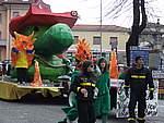 Foto Carnevale Borgotarese 2007 Carnevale Borgotarese 2007 178