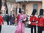 Foto Carnevale Borgotarese 2007 Carnevale Borgotarese 2007 182