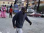 Foto Carnevale Borgotarese 2007 Carnevale Borgotarese 2007 183
