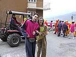Foto Carnevale Borgotarese 2007 Carnevale Borgotarese 2007 209