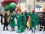 Foto Carnevale Borgotarese 2007 Carnevale Borgotarese 2007 264