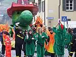Foto Carnevale Borgotarese 2007 Carnevale Borgotarese 2007 265