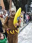 Foto Carnevale Borgotarese 2007 Carnevale Borgotarese 2007 274