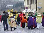 Foto Carnevale Borgotarese 2007 Carnevale Borgotarese 2007 287
