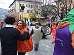 Foto Carnevale Borgotarese 2007 Carnevale Borgotarese 2007 300