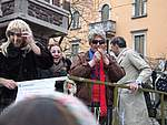 Foto Carnevale Borgotarese 2007 Carnevale Borgotarese 2007 310