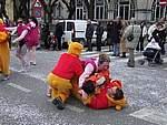 Foto Carnevale Borgotarese 2007 Carnevale Borgotarese 2007 315
