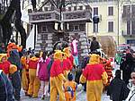 Foto Carnevale Borgotarese 2007 Carnevale Borgotarese 2007 323