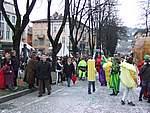 Foto Carnevale Borgotarese 2007 Carnevale Borgotarese 2007 324