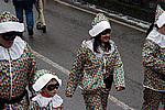 Foto Carnevale Borgotarese 2008 Carnevale_borgotarese_2008_005