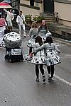 Foto Carnevale Borgotarese 2008 Carnevale_borgotarese_2008_014