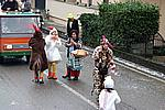 Foto Carnevale Borgotarese 2008 Carnevale_borgotarese_2008_060