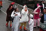 Foto Carnevale Borgotarese 2008 Carnevale_borgotarese_2008_061