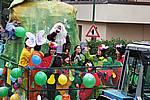 Foto Carnevale Borgotarese 2008 Carnevale_borgotarese_2008_065